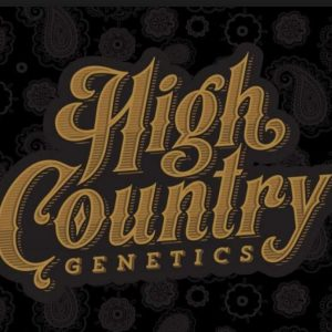 High Country Genetics