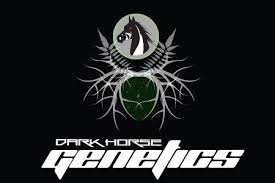 DarkHorse Genetics