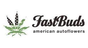 FastBuds FEM Auto-Flower