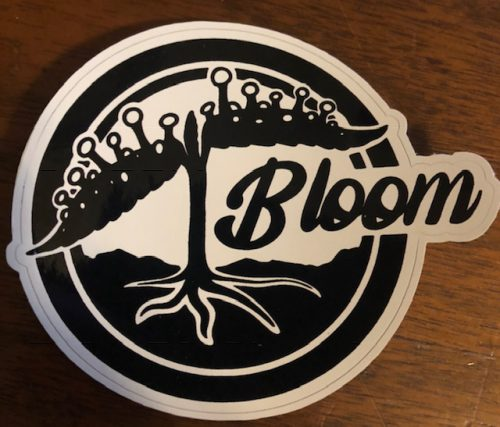 Bloom Seed Co.
